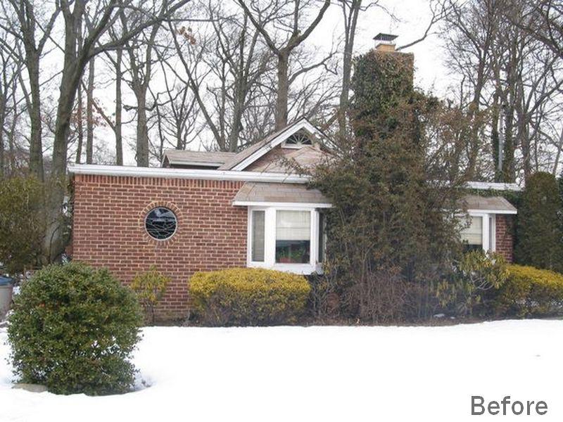 Scheer Design Inc A Full Service Home Design And
